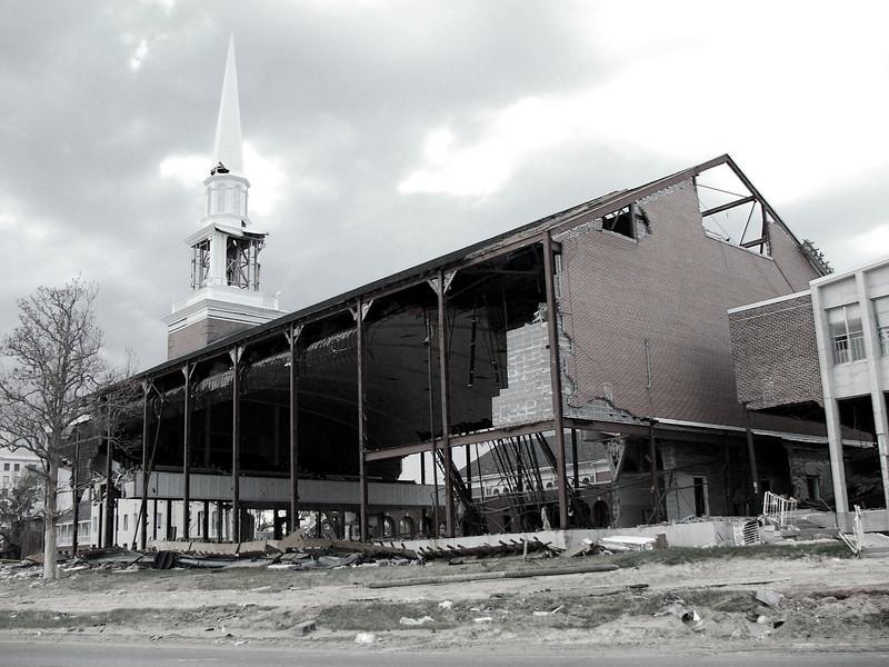 Baptist Church from Behind.jpg