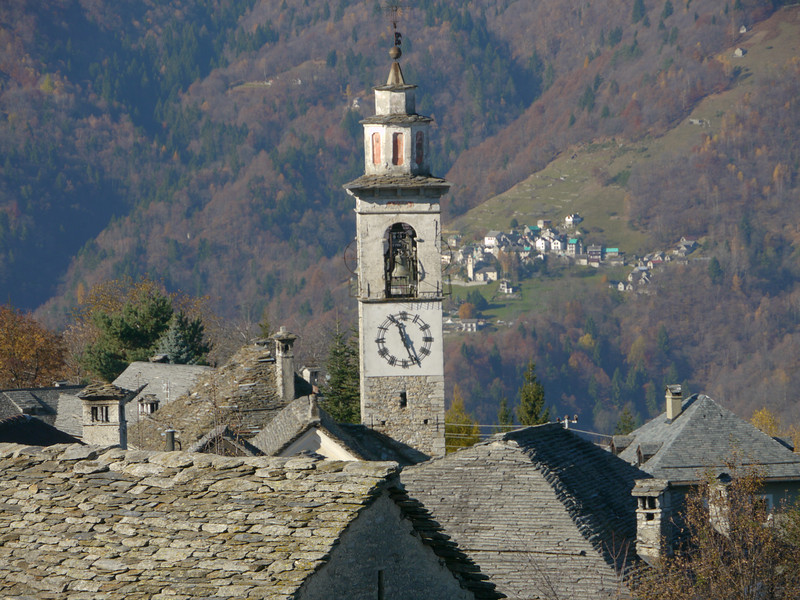 @RobAng 2012,  Rasa, Rasa, Cantone Ticino, CHE, Schweiz, 798 m ü/M, 15.11.2012 12:29:42