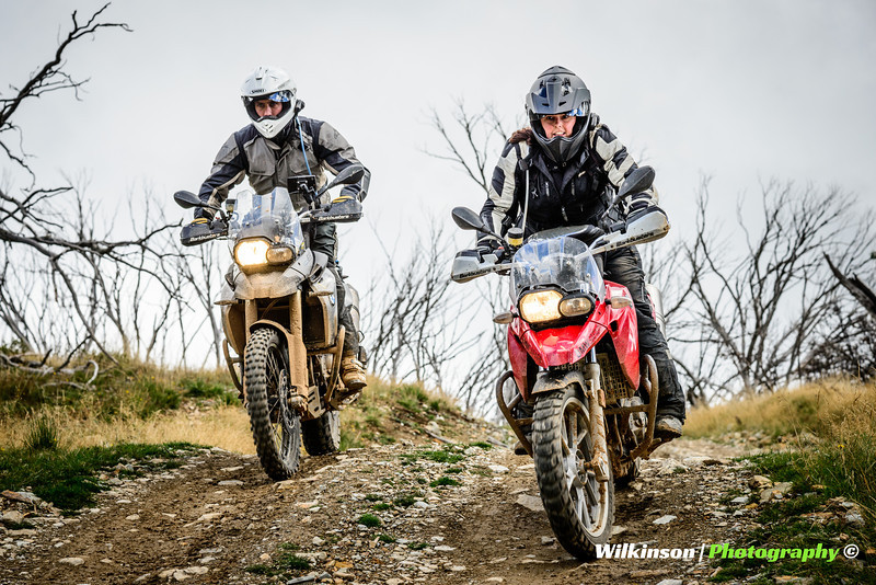 Touratech Travel Event - 2014 (245 of 283).jpg