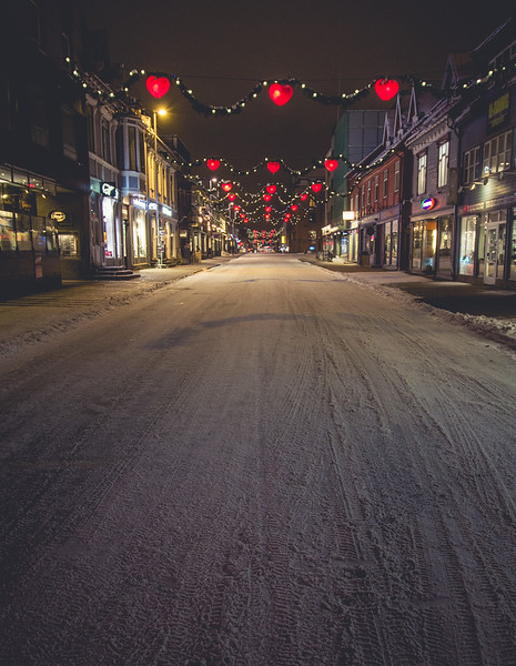 Tromso_12.jpg