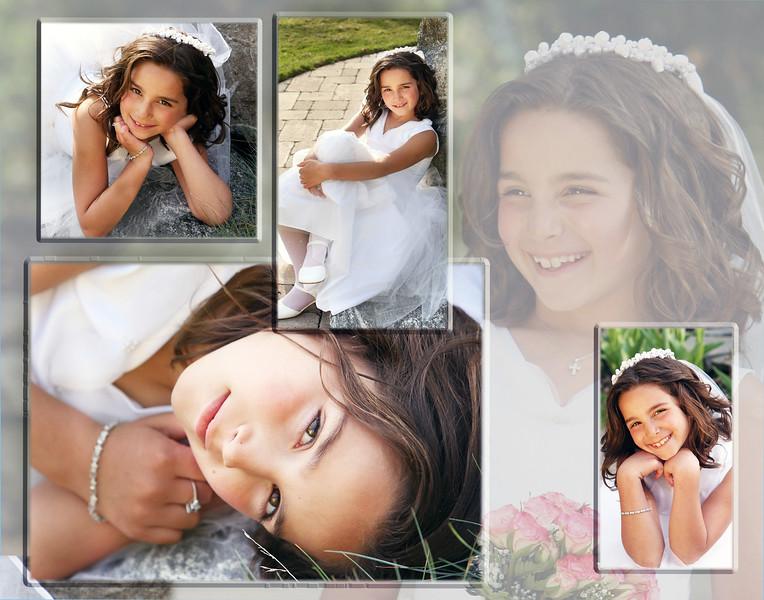 11x14 collage.jpg