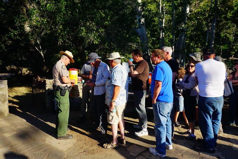 20170429015-SMM Trail Days, Trailwork.JPG
