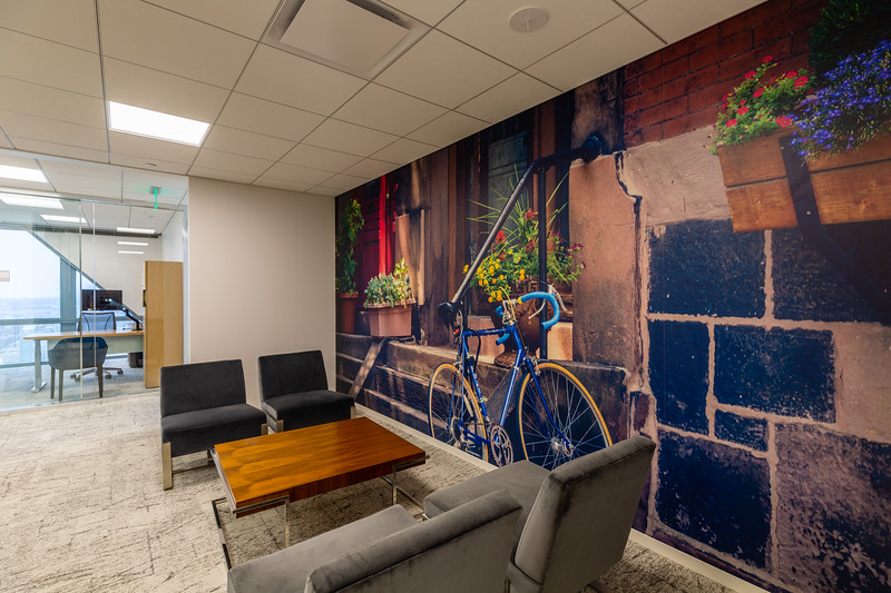 DLA Piper Philly - Completion Photos--9.jpg