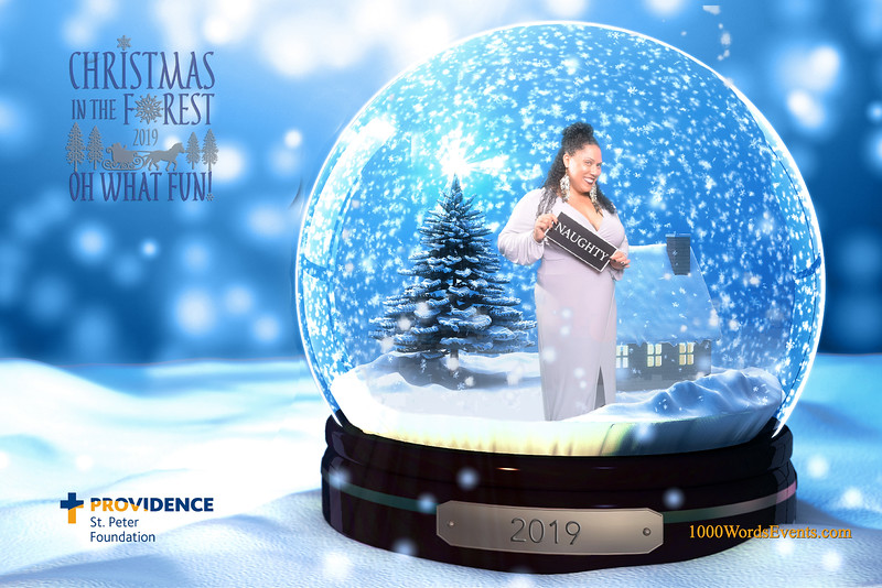 Providence Christmas Forest-120.jpg