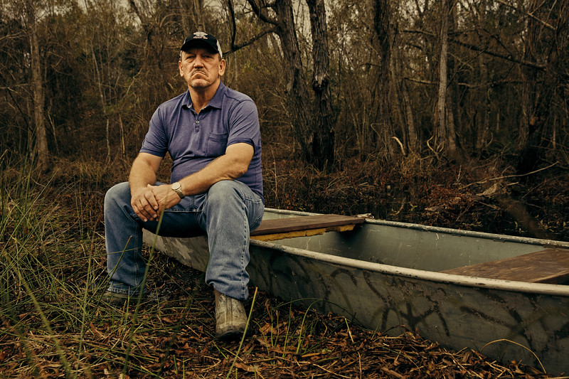Swamp_People_Clay Cook_6.jpg