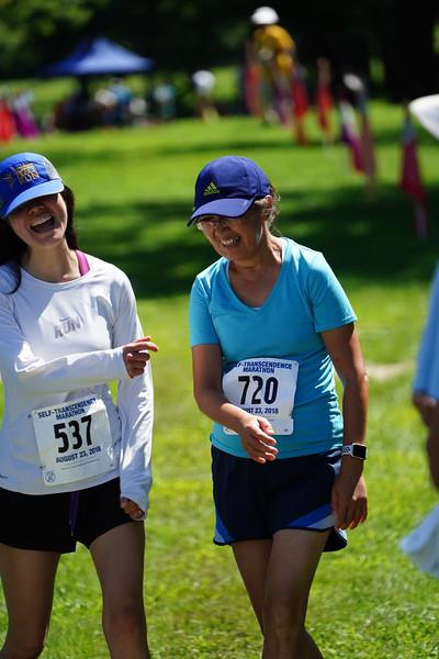 Rockland_marathon_finish_2018-561.jpg