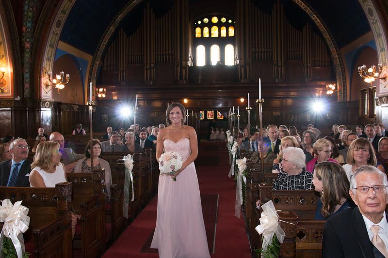 Meredith Wedding JPEGS 3K-280.jpg