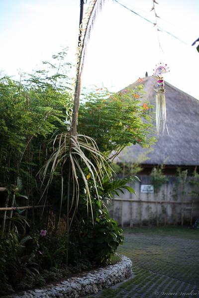 20120429Bouquet,Garter,CakeIMG_1647.jpg