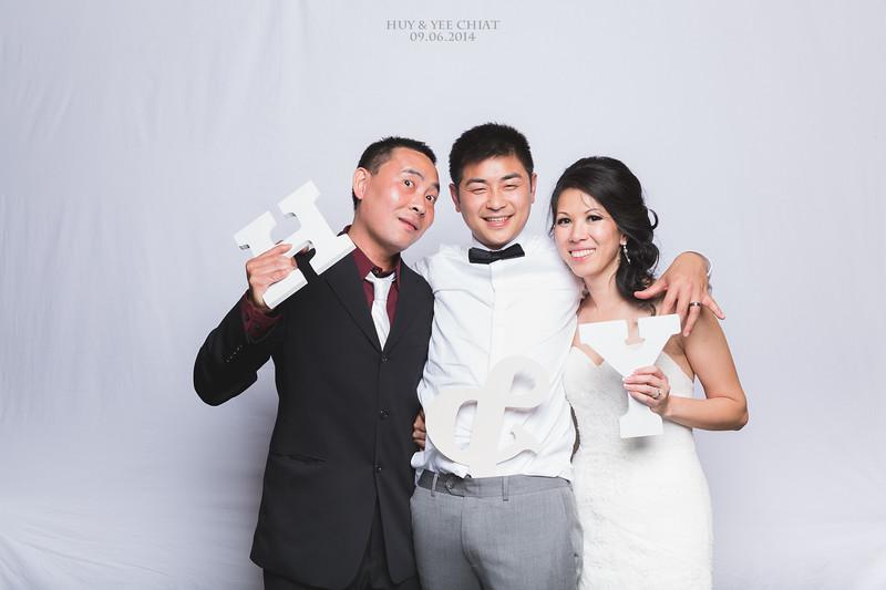 Huy Sam & Yee Chiat Tay-254.jpg