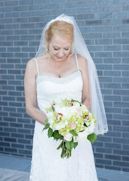 Lodle Wedding-80.jpg