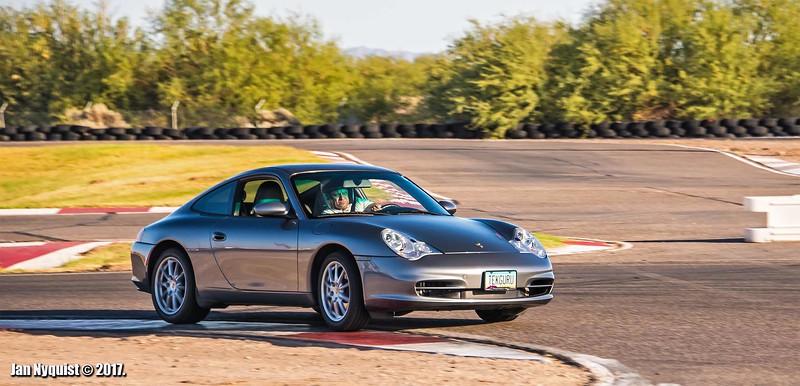 Porsche-911-Silver-'Tekguru'-4919.jpg