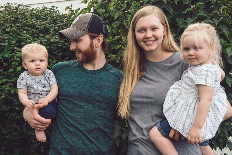 peterson family photos 20.jpg