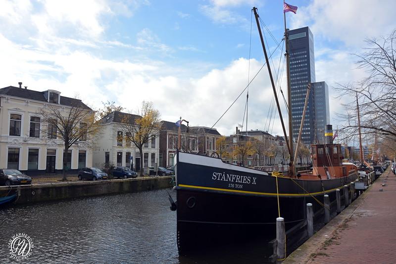 20181111  Leeuwarden  GVW_2359.jpg