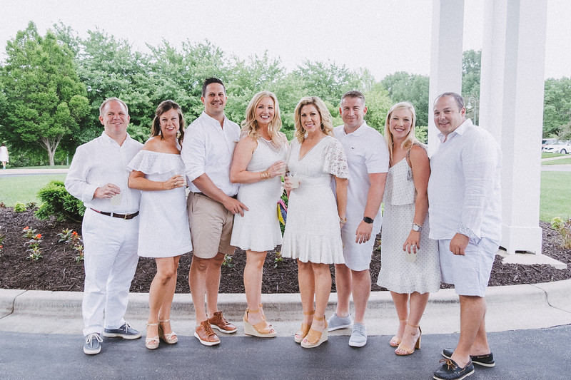 Hallbrook Country Club White Party by Jamie Montalto Photo-58.jpg
