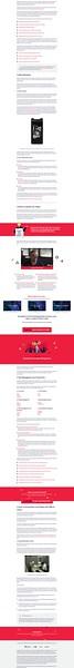 screencapture-foundr-become-a-freelancer-guide-2019-01-16-22_40_02-8.jpg
