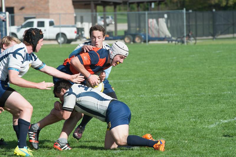 2016 Michigan Rugby vs. Illinois 473.jpg