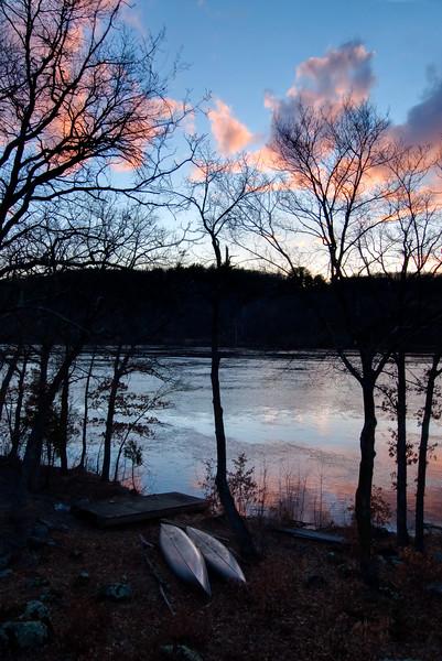 Sunset St Croix River.jpg