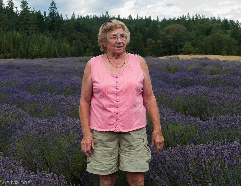 07-15-2018 A Day at the Lavender Farm-2.jpg