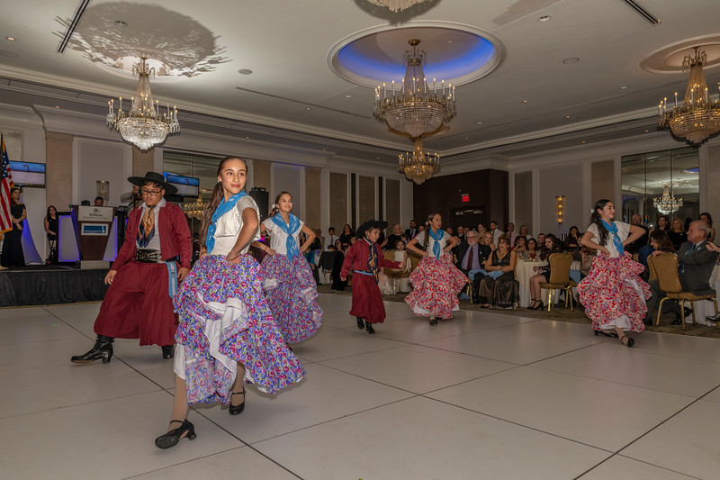 Gala Argentina 2018 (273 of 599).jpg