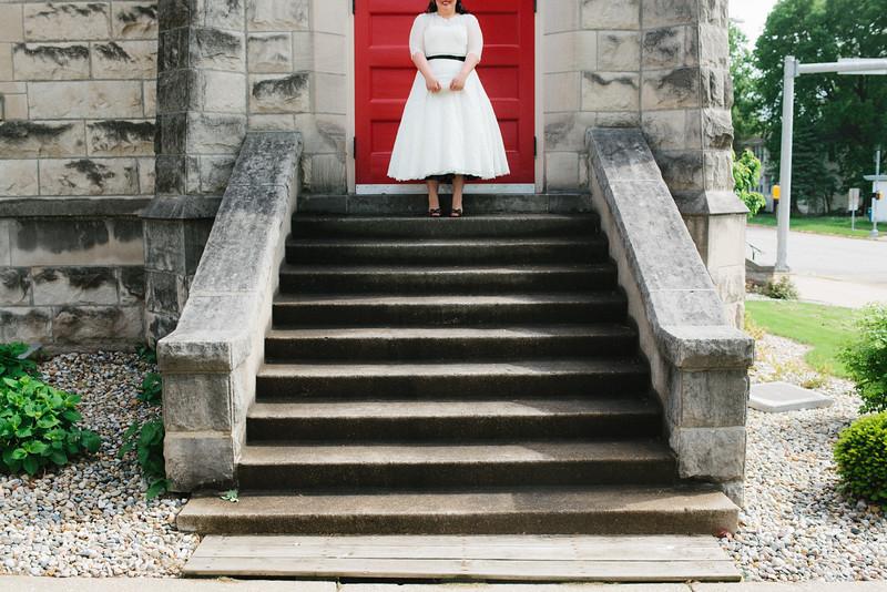 Le Cape Weddings_Natalie + Joe-201.jpg
