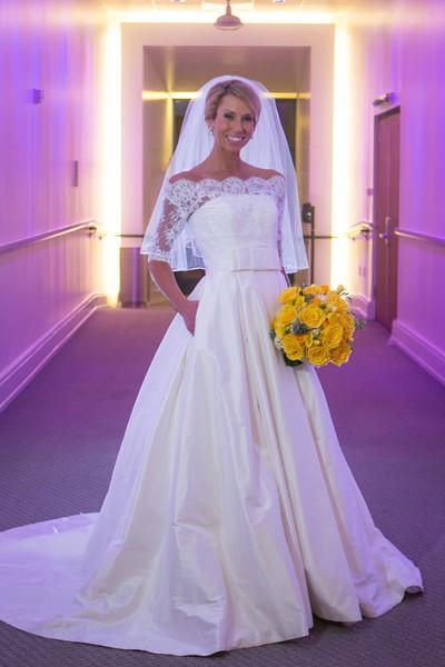 Wedding - Thomas Garza Photography-264.jpg
