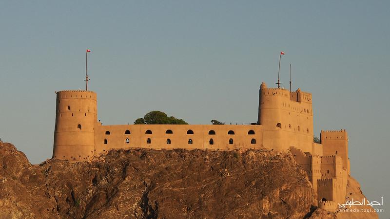 Oman (50).jpg