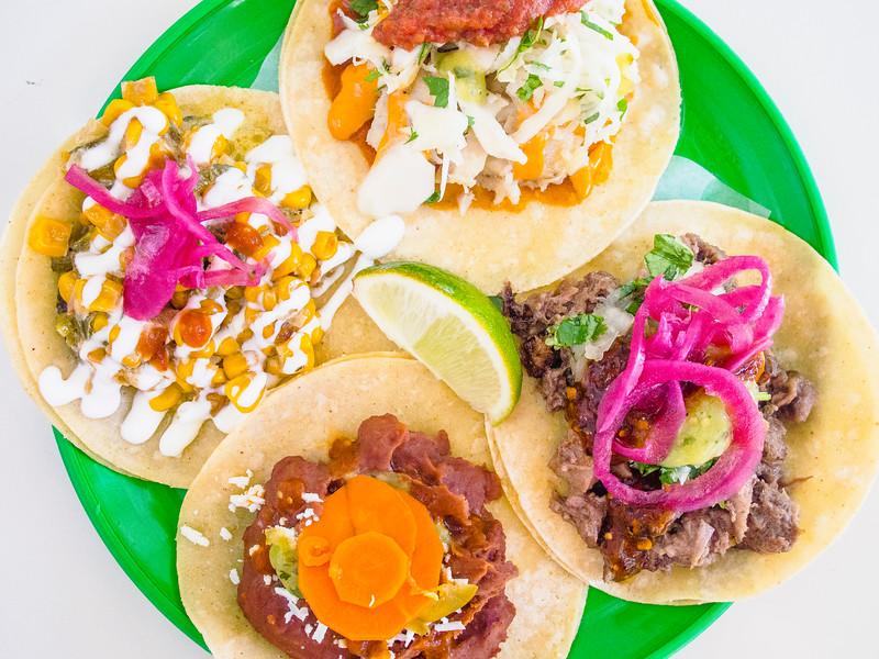 taqueria tacos 4.jpg