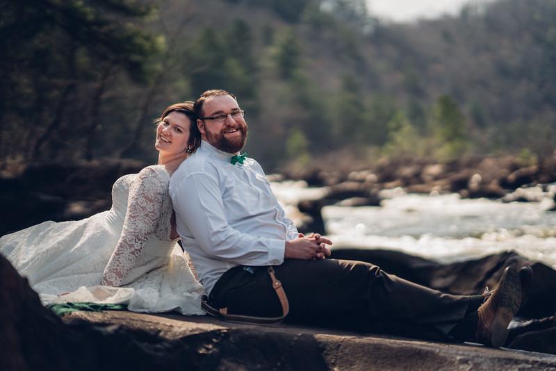 Hire-Wedding-369.jpg