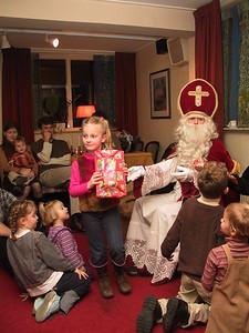 2001-11 Sinterklaas bij Radel