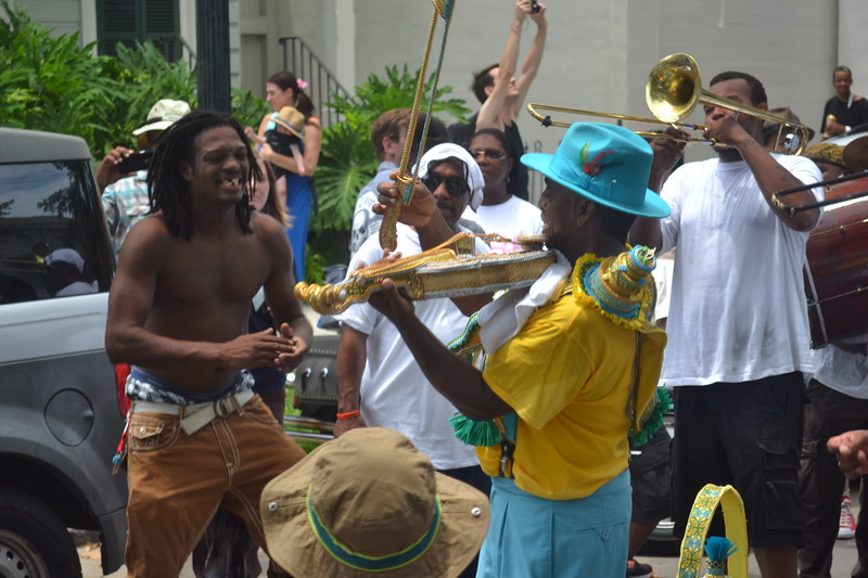 347 TBC Brass Band & Sudan.jpg