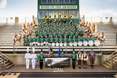2016-06-23_LHS_Band_Group