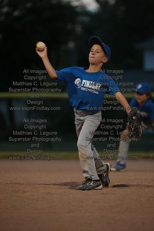 2017-06-20 FYF Baseball