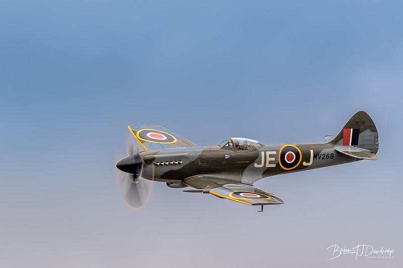 Flying_Legends_500-7390-1.jpg