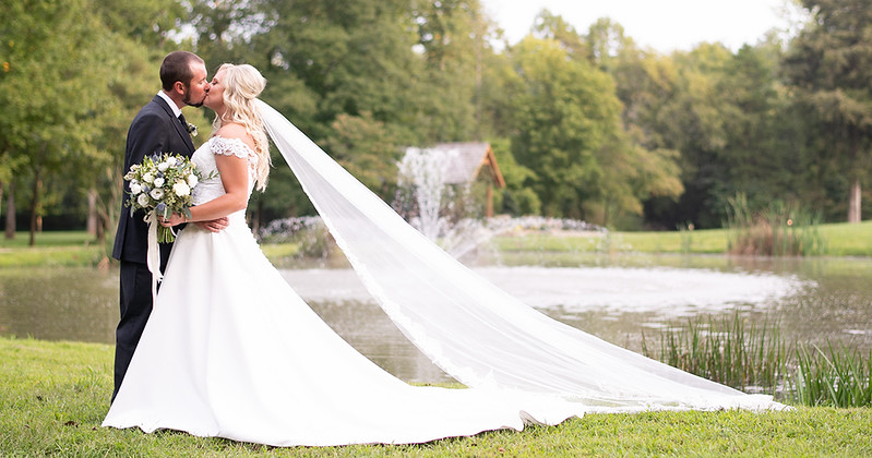 knoxville-wedding-photographers-cover-2.jpg