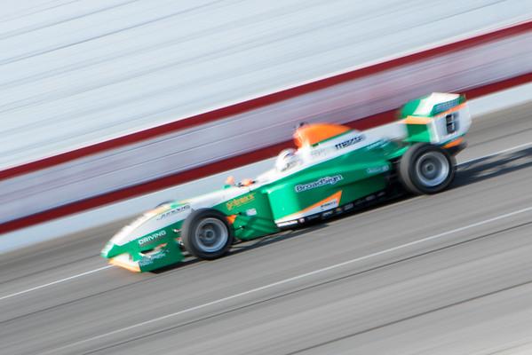 05-23-15 Pro Mazda Cooper Tires Freedom 90