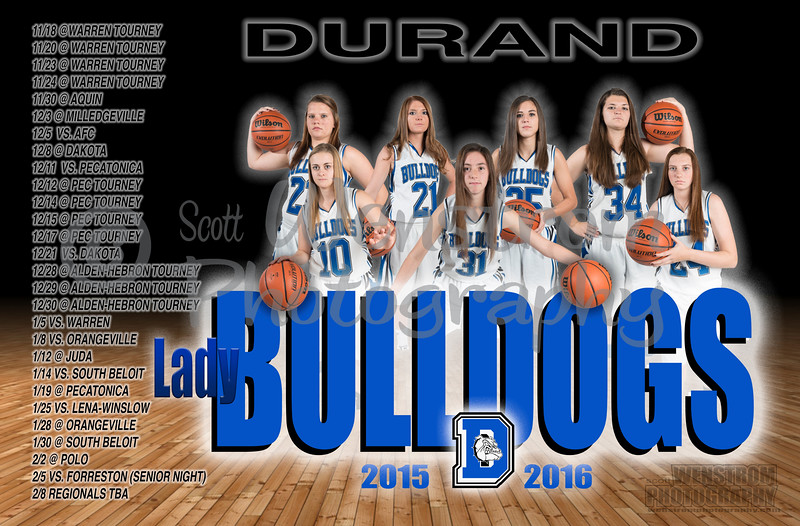 durand girls bb 2015.jpg