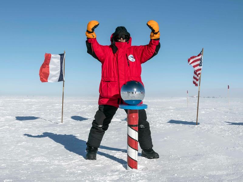 South Pole -1-d4-18075680.jpg
