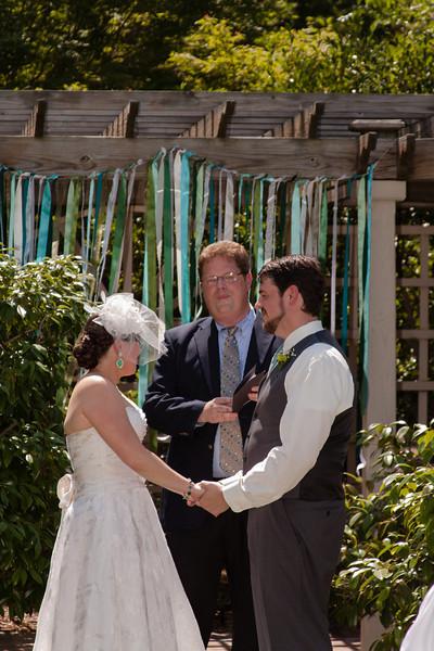 kindra-adam-wedding-381.jpg