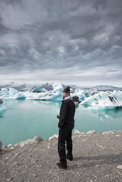 Iceland Photo-6.jpg