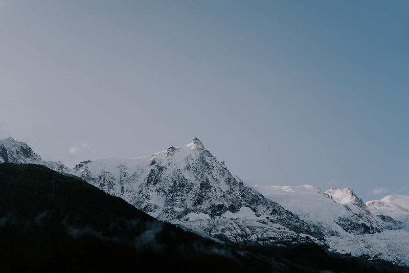 Tu-Nguyen-Destination-Wedding-Photographer-Chamonix-French-Alps-Paul-Hua-Yu-1.jpg