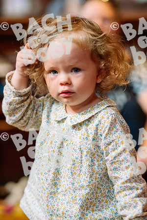 © Bach to Baby 2018_Alejandro Tamagno_Clapham_2018-06-22 009.jpg