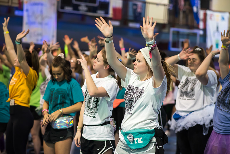 DSC_1942 Dance Marathon April 06, 2019.jpg