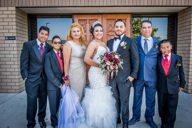 Valeria + Angel wedding -274.jpg
