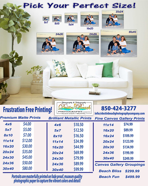 Wall with Print Pricing.jpg