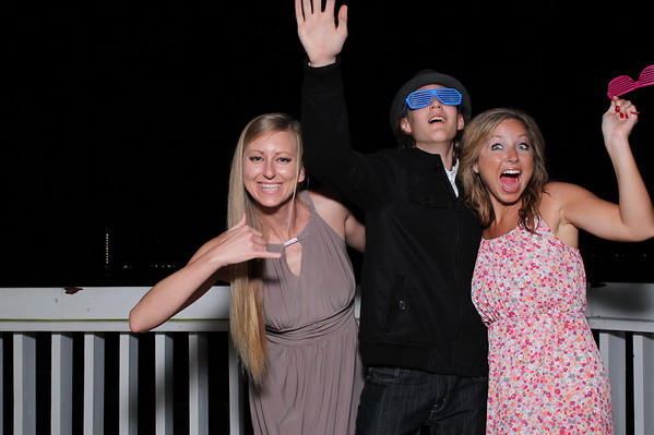 GBHS Prom Remix 2015 Singles