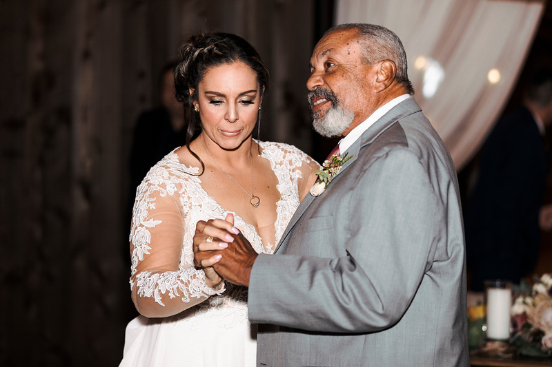Alexandria Vail Photography Wedding Taera + Kevin b 235.jpg