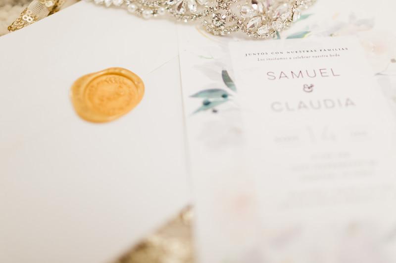 © 2015-2020 Sarah Duke Photography_Herrera Wedding_-28.jpg