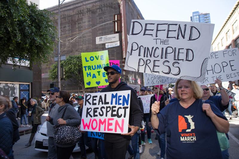 Defend Press-Men Respect.jpg