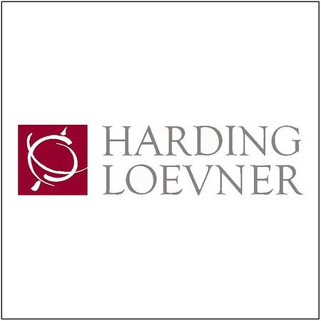 Harding Loevner