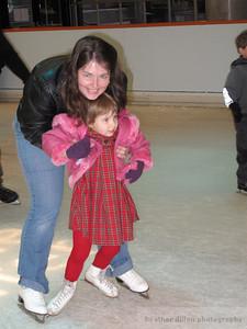 2009-11 Ice Skate